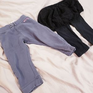 6FOR$15 Circo/OshKosh Pants